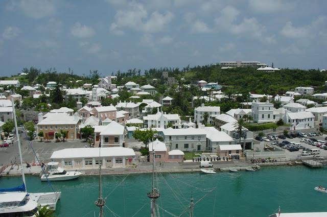 Imag IslasBermudas-LugarTuristico.jpg