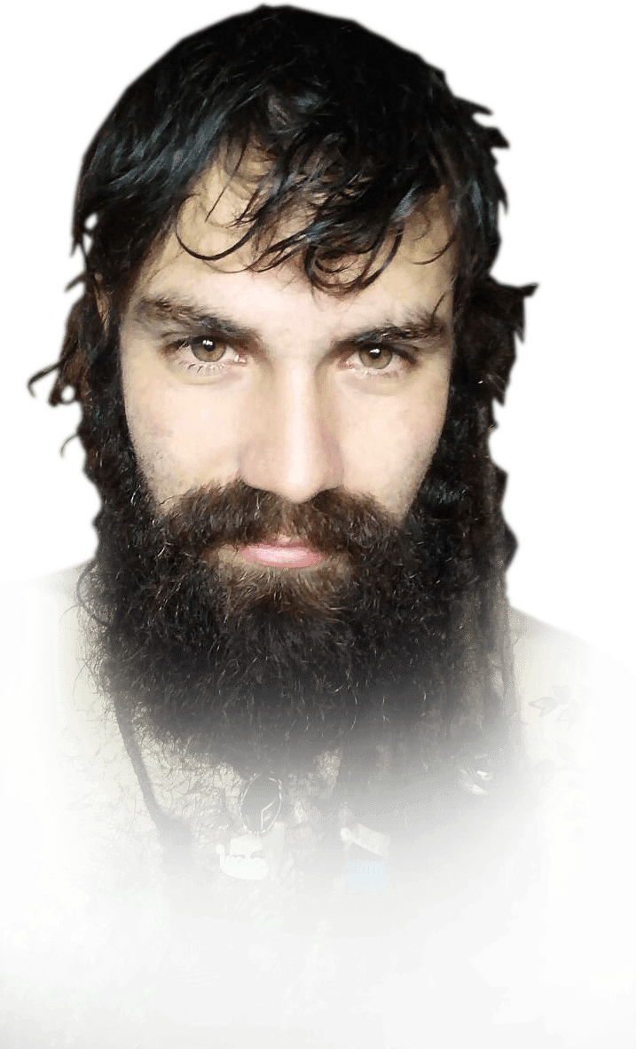 Aparición con vida de SANTIAGO MALDONADO