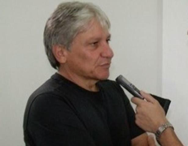 Ex-Prefeito Marcel Nunes nega que esteja se aproximando de Júnior Nobrega