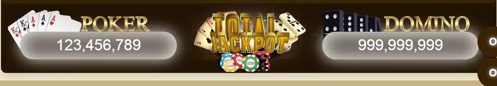 agen judi online poker domino togel