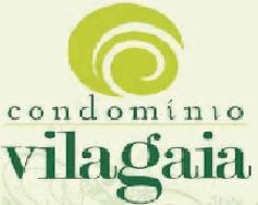 RESIDENCIAL VILA GAIA