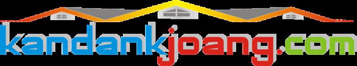 Kandank Joang - Informasi Seputar Android, Komputer, Wawasan & Hiburan