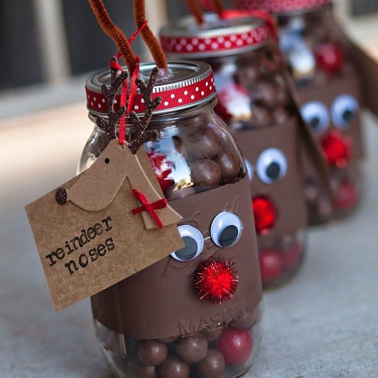 contenant-pour-chocolats-noel