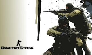 Counter-Strike Buyscripts
