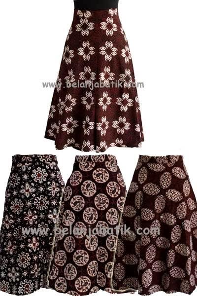 Gaun Untuk Wanita Berbadan Gemuk Muslim Black Hairstyle