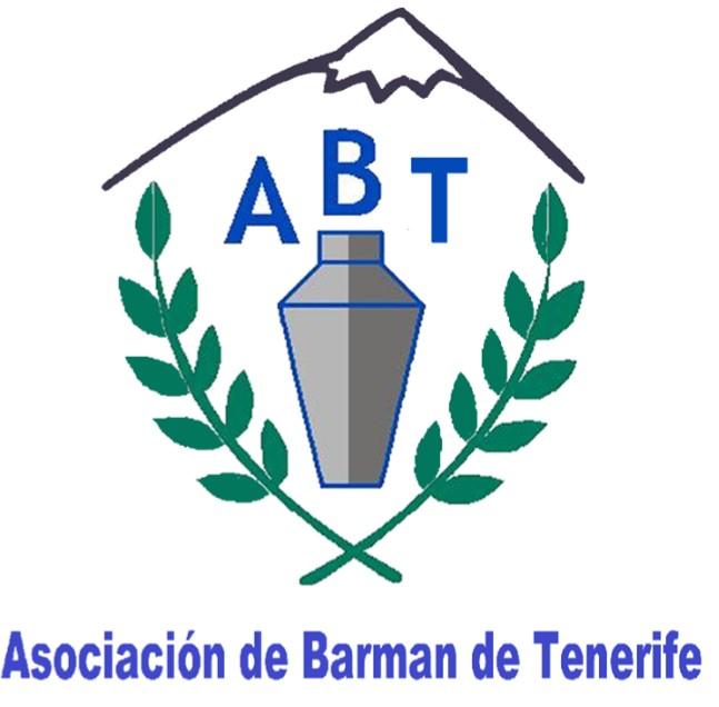 A.B.Tenerife