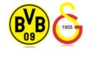 Borussia Dortmund - Galatasaray Istanbul Live Stream
