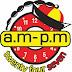 Lowongan baru Kerja di AMPM Café and Resto Pasar Kembang - Solo