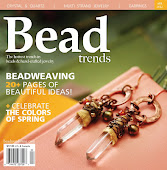 BEAD TRENDS - APR 2012