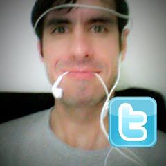 Twitter Júnior Grigolo