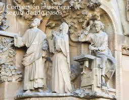 PROGRAMACIÓN DIOCESANA