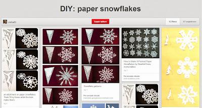 http://www.pinterest.com/sinha83/diy-paper-snowflakes/