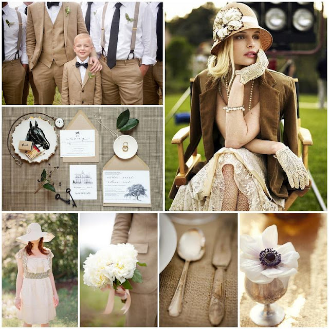 http://1.bp.blogspot.com/-CmTY9vagLQI/T6CFtcc4N4I/AAAAAAAAKTY/sunRRNN43Eg/s640/kentucky+derby+wedding+inspiration+board.jpg