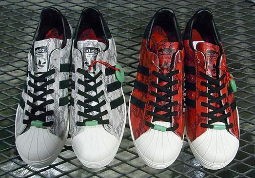 Adidasoriginals-sneakers-playeras-bambas-deportivas-zapas-elblogdepatricia-year-of-the-snake