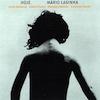 Hoje (Mário Laginha Quinteto 1994)