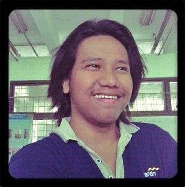 Achmad Hambali Nasution