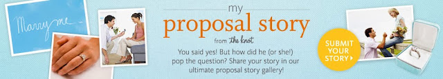 http://www.theknot.com/contests/proposal-story/all-entries.