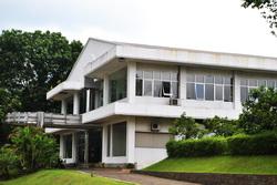 Museum Rekor Indonesia MURI Semarang