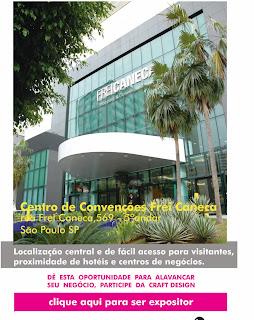 www.craftdesign.com.br
