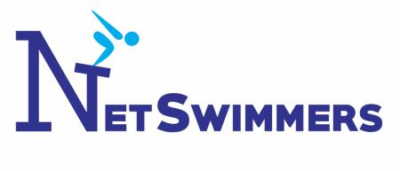 """""""Net Swimmers"""""""