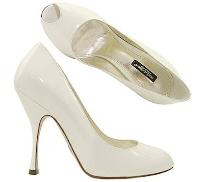 dolce-and-gabanna-shoes