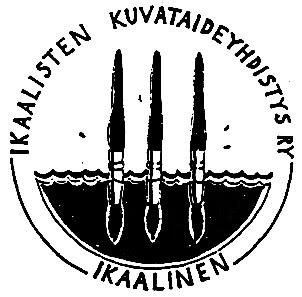 Ikaalisten Taideyhdistys - TAIKA