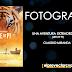 Oscars 2013: Mejor Fotografía - Una Aventura Extraordinaria (Life of Pi)