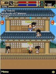 NinjaF9.9.9v6.2