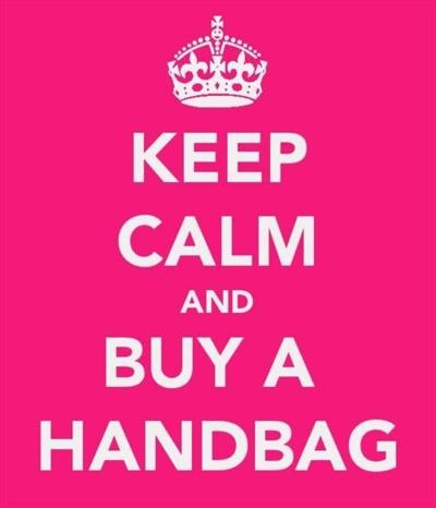 Innovative Handbags Quotes. QuotesGram