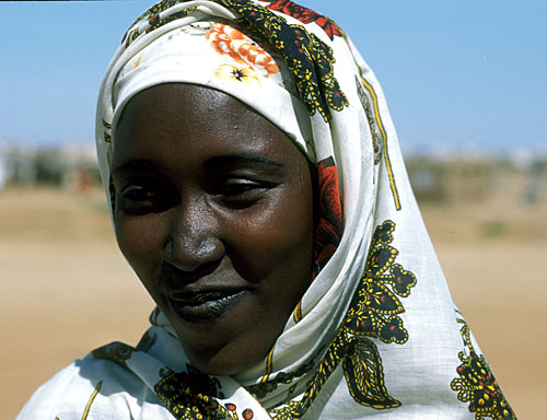 darfur muslim girl personals Browse sudanese singles and personals on lovehabibi - the web's favorite  place for  sudanese singles recently online saf, 25  sudanese-british /  muslim.