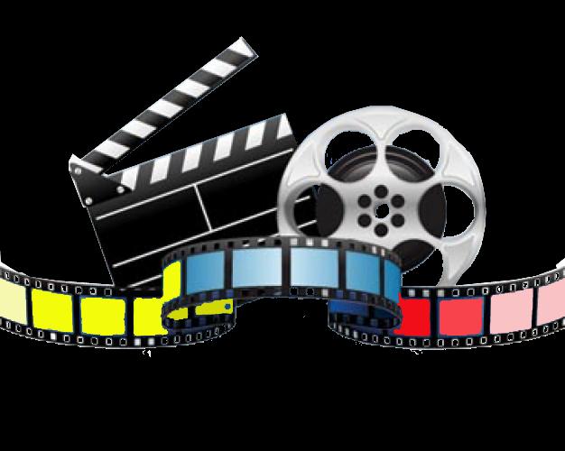 ve las mas taquilleras películas colombianas realizadas en el ...