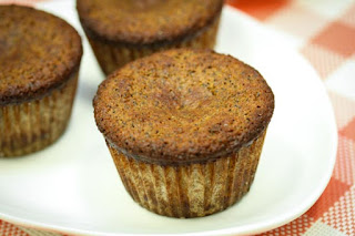 baked-muffin