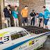 Zonnewagen Nuna 7S klaar voor de start