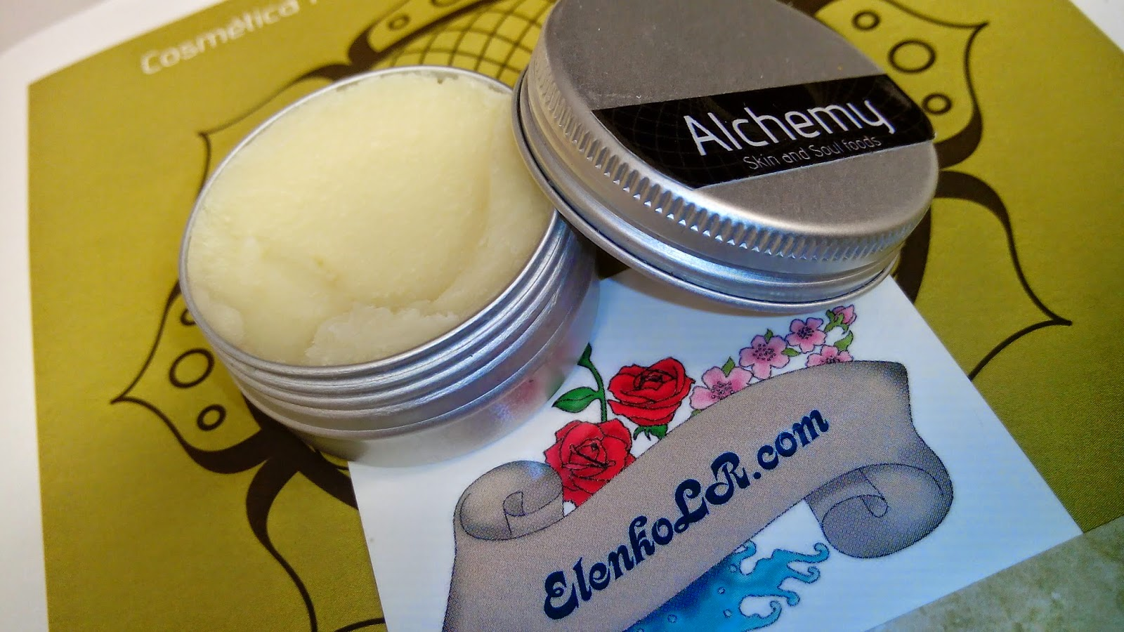 blog moda cosmetica natural alchemy