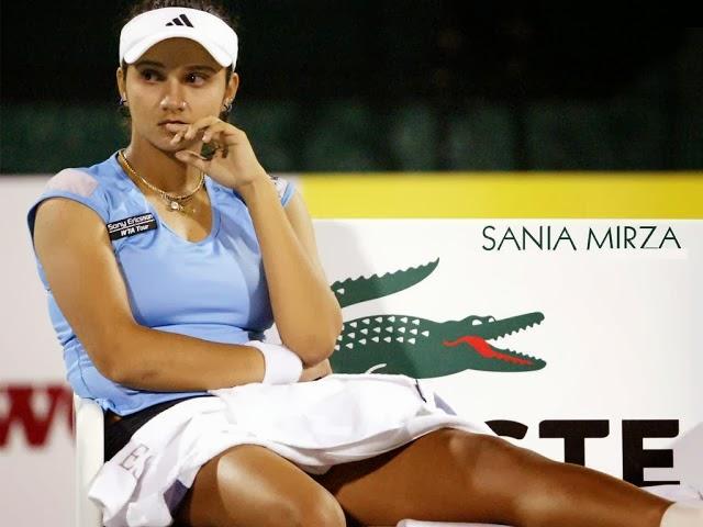 Sania+Mirza+Hot+Sexy+Tennis+Girls+Unseen+Photos+2013 2014005