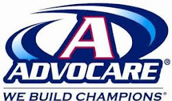 Shop Advocare