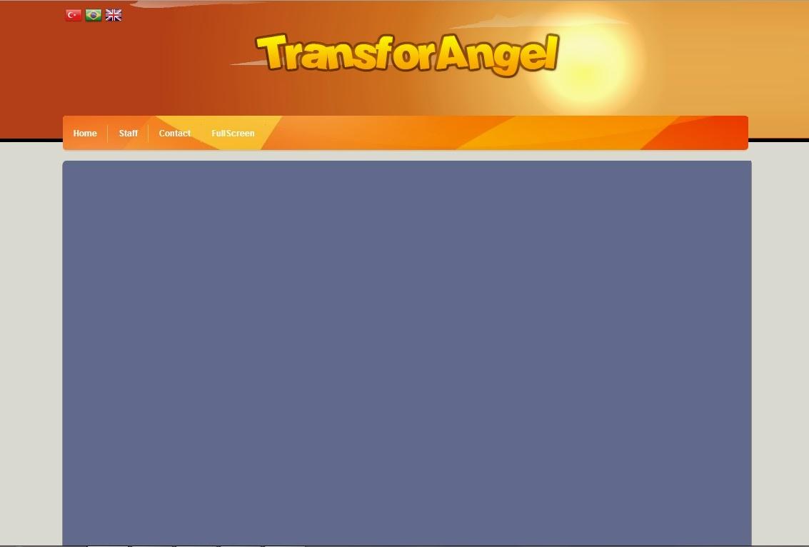 CMS TransforAngel PRINT+1