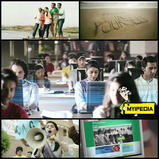PTCL Broadband Song