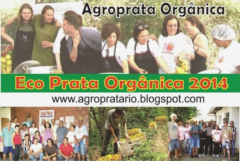 Agroprata Rio