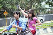 Idega Ashapaddav Movie stills-thumbnail-15