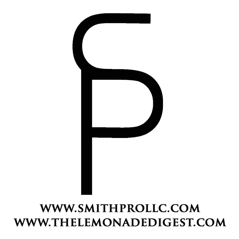 SmithPRO LLC