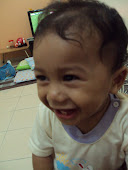 MUHAMMAD IQBAL_1 YEAR 1 MONTH