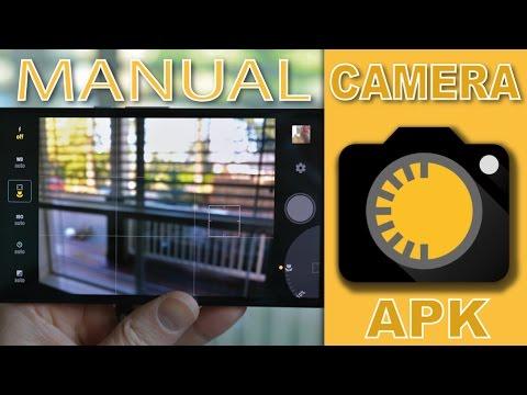 Manuals Camera V1 9 Apk PDF Download - pbageorg