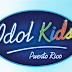 ¨Idol Kids Puerto Rico¨ ¡una noche llena de altibajos!