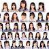 AKB48 3rd General Election