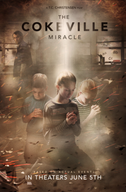 pelicula The Cokeville Miracle (2015)