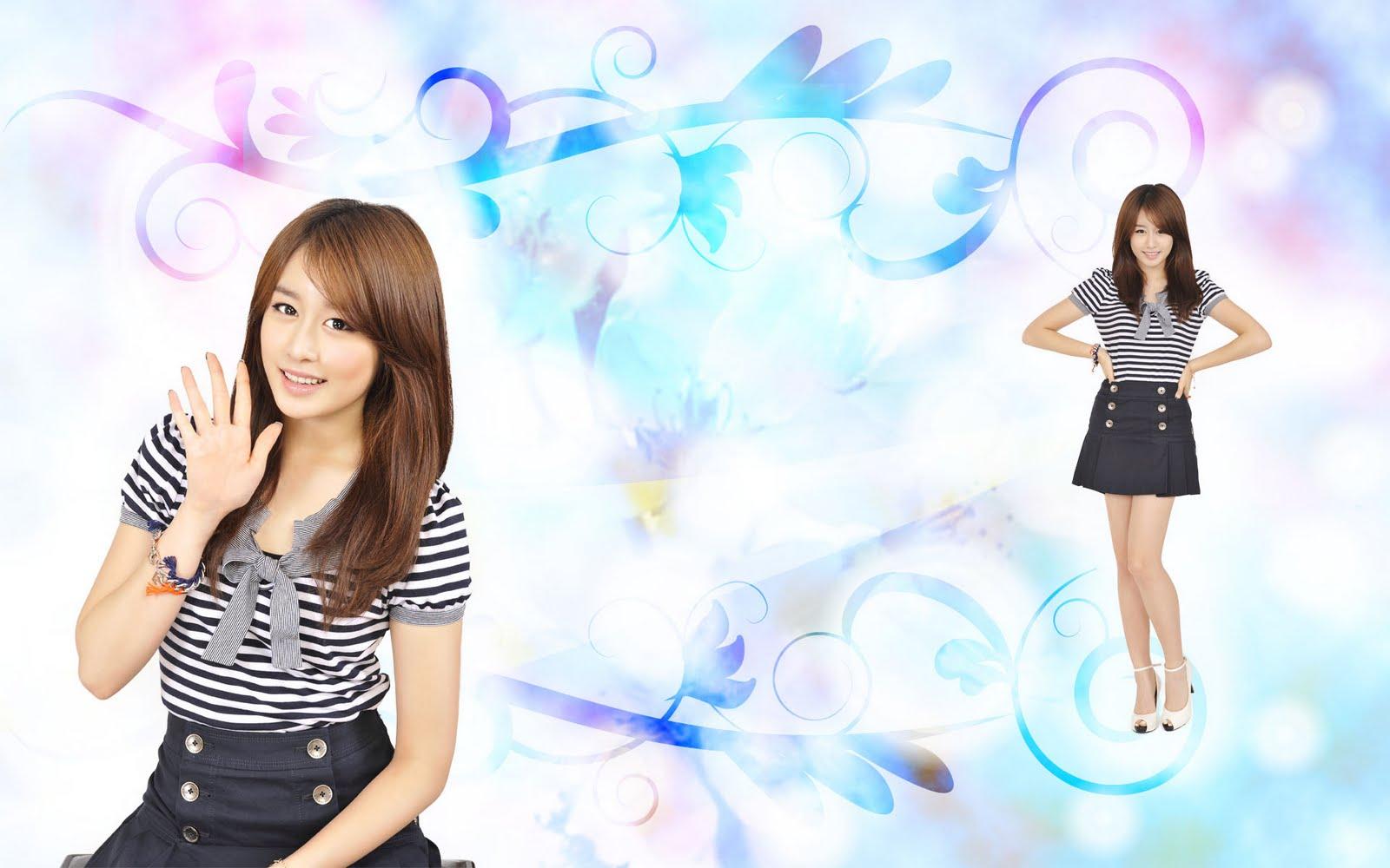 http://1.bp.blogspot.com/-CmkjBdvwDVE/TmAgb5NTNiI/AAAAAAAAElc/jPPMIVcjueE/s1600/t-ara+jiyeon+wallpaper+%25282%2529.jpg
