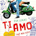 "[Mini-Me-Rezension] "" Ti Amo sagt man nicht"""