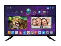 Onida LEO32HAIN 80 cm (32) LED TV(HD Ready, Smart)