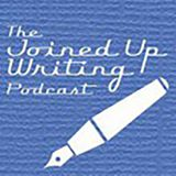 Joined Up Writing Podcast
